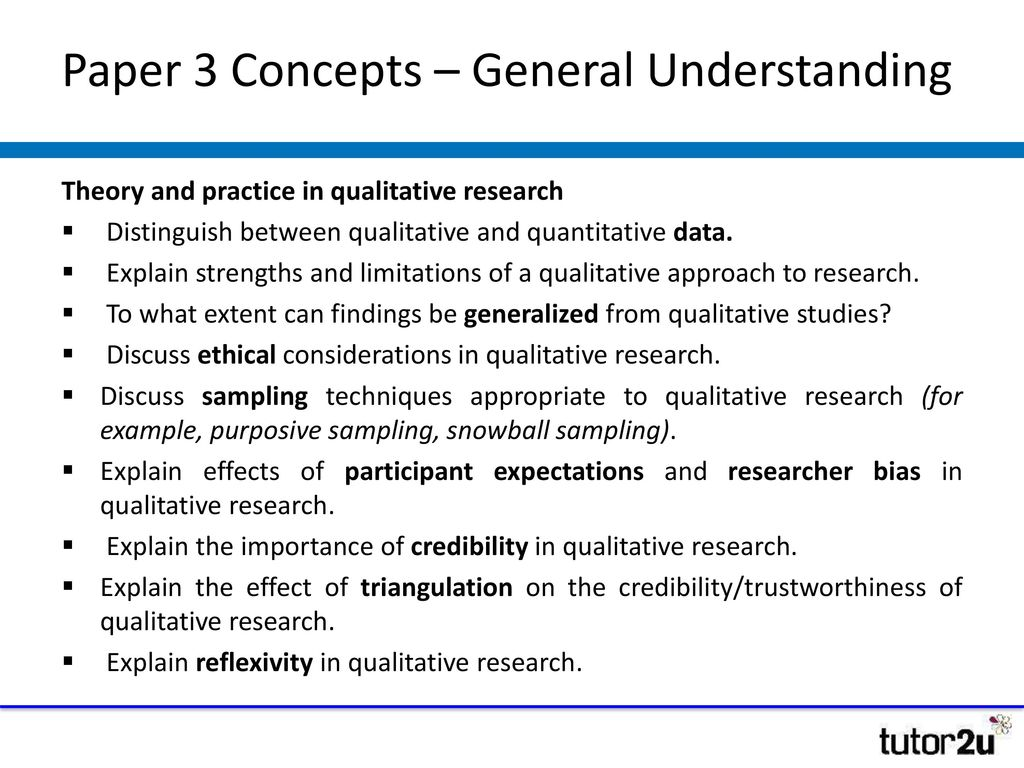 qualitative research concept paper Mock concept paper qualitative methods psych 1 answer below » create a plan that outlines a research study and the associated qualitative method(s) you will use to analyze the data collected in the research study.