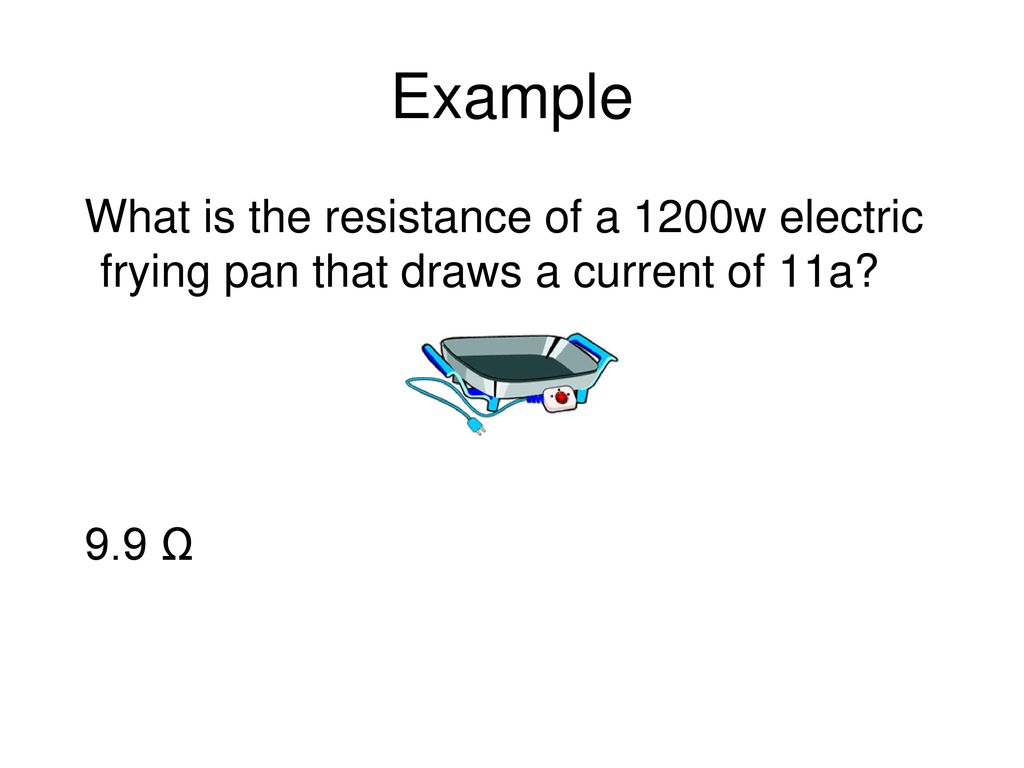 Series And Parallel Circuits Ppt Download A Circuit Diagram 4 Example What Is The