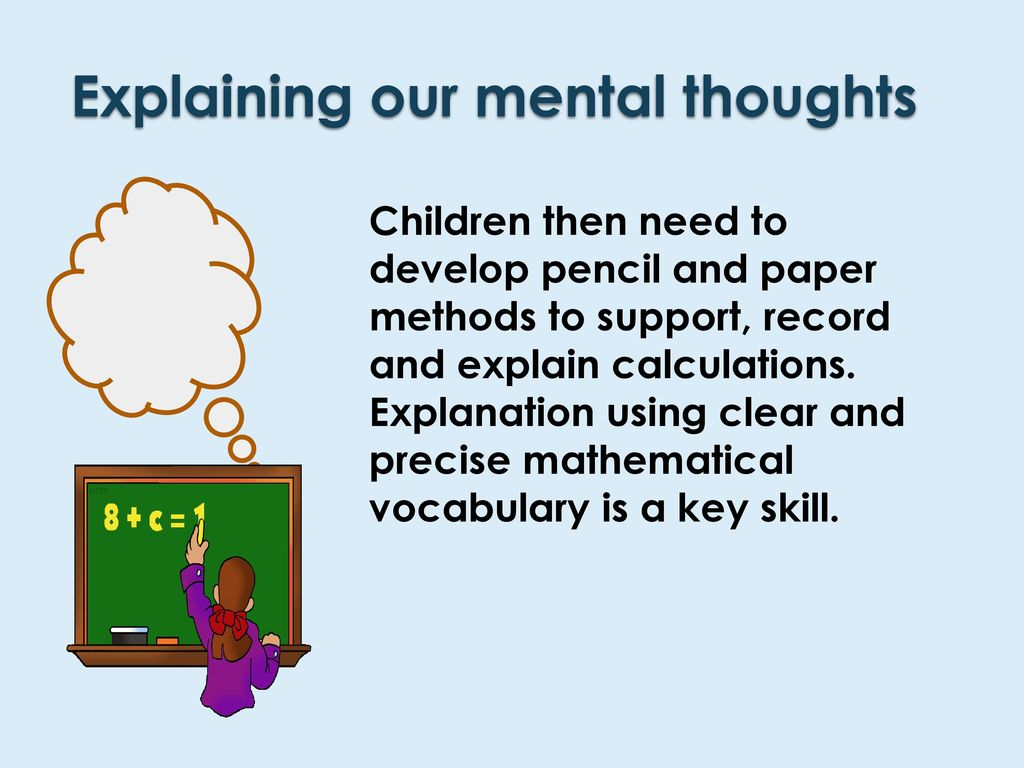 Welcome to our KS1 Maths Workshop - ppt download