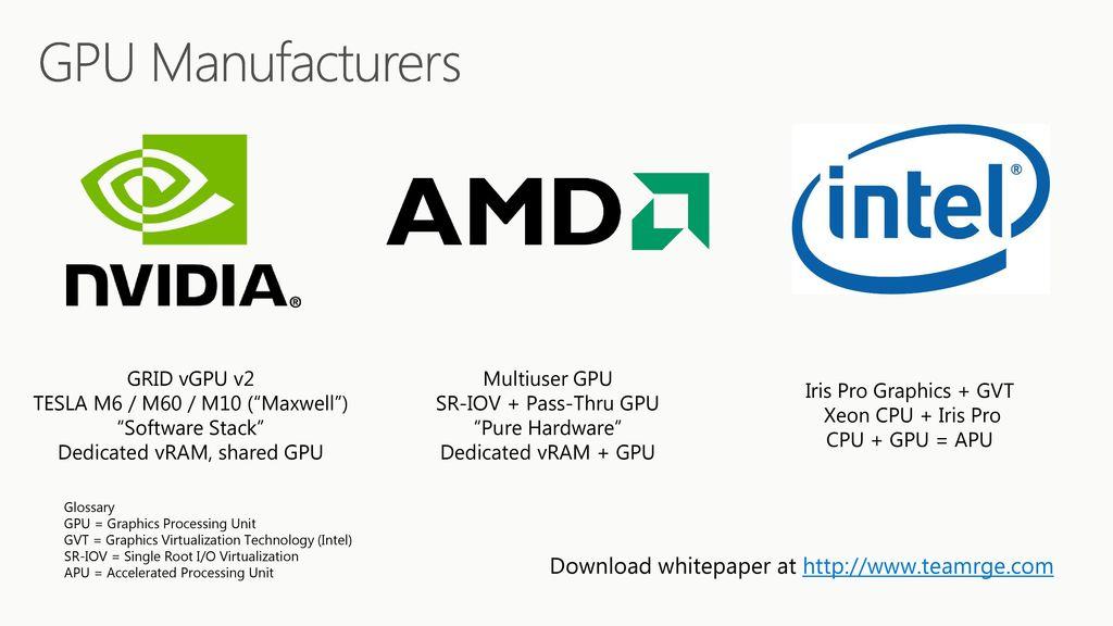 Microsoft Ignite /11/ :04 PM BRK ppt download