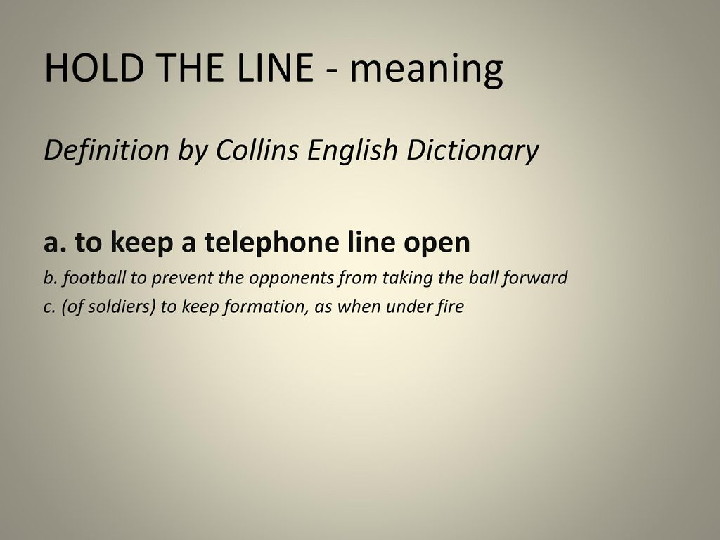 pyramid definition and meaning collins english dictionary - HD1024×768