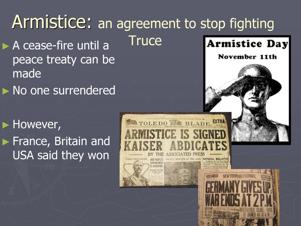 What Was Wwi Called Before It Was Called Wwi Ppt Download