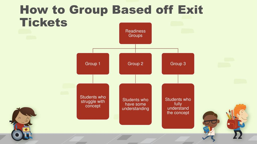 grade retention for struggling students Formally, grade retention is defined as the practice of requiring a student who has been in a given grade level for a full school year to return at that level for a subsequent year (jackson, 1975) unofficially, the practice is employed as a tool to enhance the academic or developmental growth for students who are unable to meet.