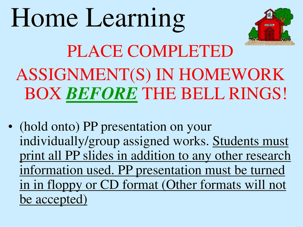 MRS. CONTRERAS Language Arts 9th Grade – Eng I Gifted Honors Room C ...