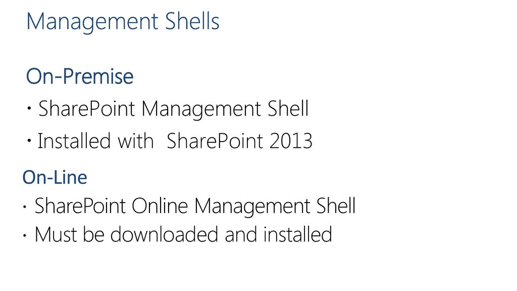 SharePoint Saturday – Portland, OR - ppt download