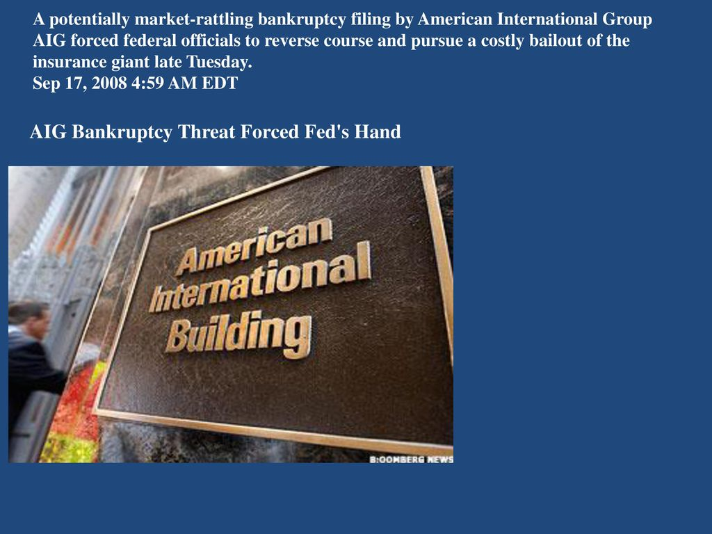 Bretton Woods Ppt Download