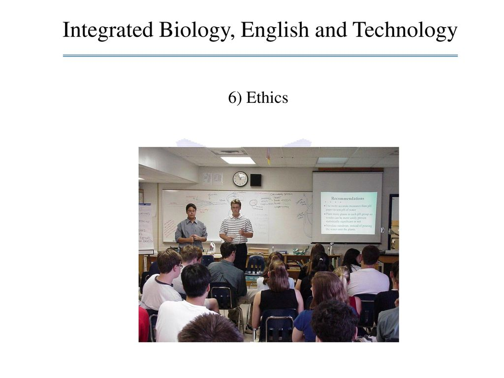 english for science and technology essays Manyessayscom is a professional custom writing company providing students from all over the world with essays, research papers, and term papers of premium quality our team of skilled writers and researchers caters the needs of the customers from different academic institutions and different academic levels.
