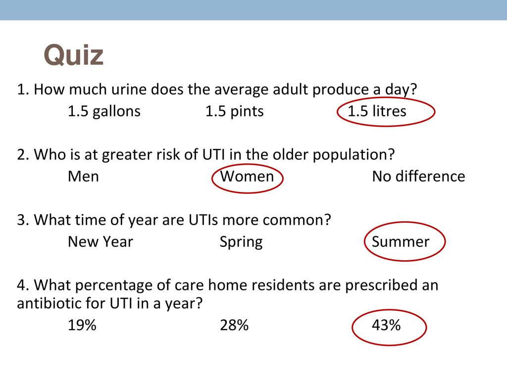 Urinary Tract Infections And Aki 3rd Annual Practice Nurse And Hca Conference 2017 To Dip Or Not To Dip Thank You So Much To All The Organisers For Ppt Download