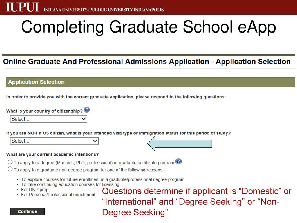 Purdue Admissions Ppt Download