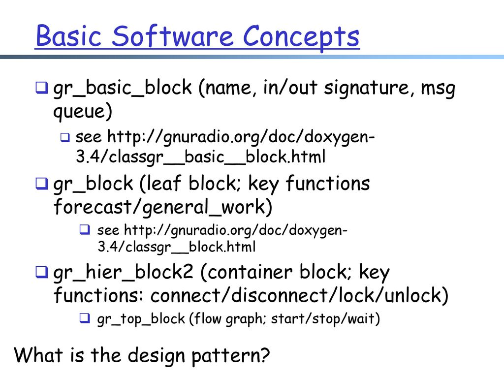 CS434/534: Topics in Networked (Networking) Systems Improve