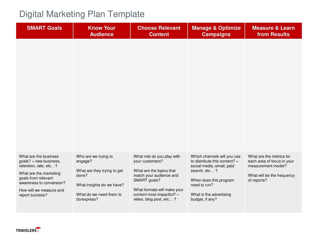 marketing plan about siomai 11102018  cambridge strategy group marketing strategy business plan executive summary cambridge strategy group provides targeted marketing and management services.