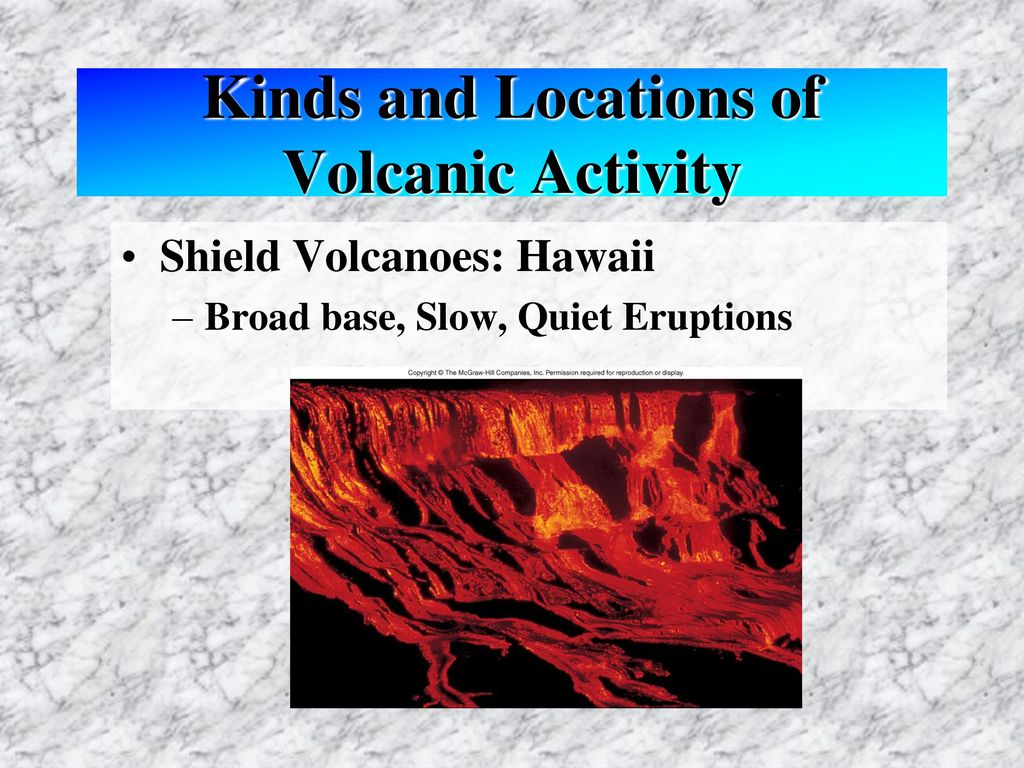 volcanoes ppt download rh slideplayer com Natural Disasters Real Volcanic Eruptions