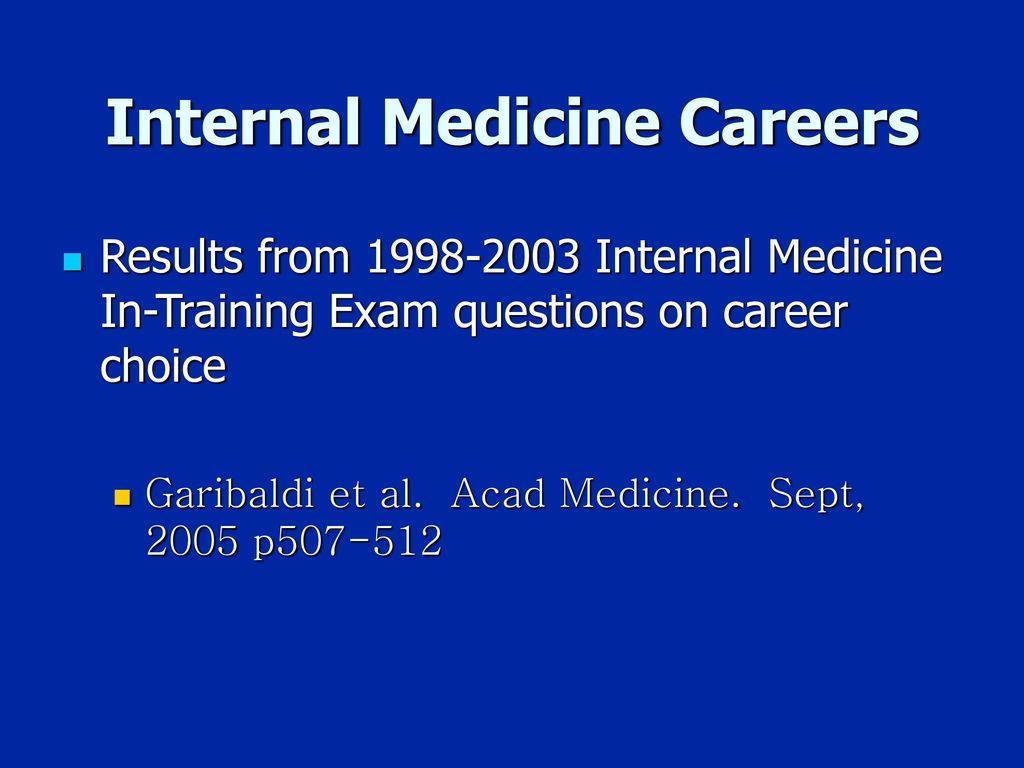 Health Policy #3 International health presentations Primary care