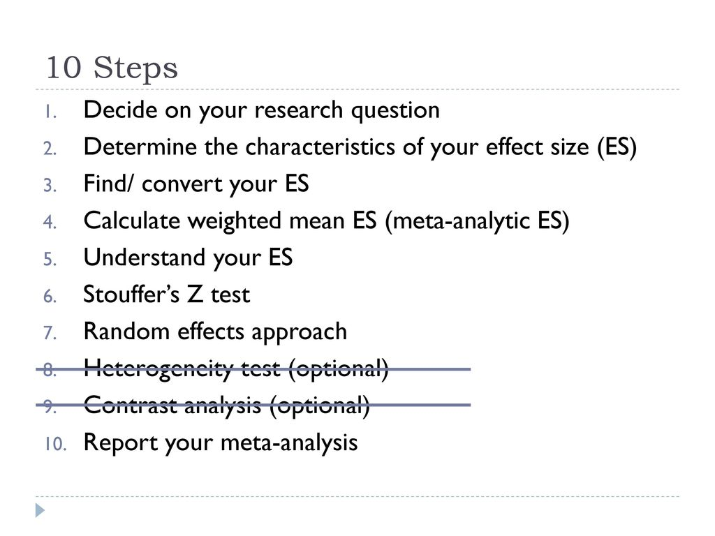 understanding options contracts essay Free essays, research papers, term papers, and other writings on literature, science, history, politics, and more.