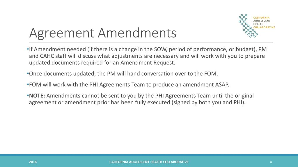 Agreements And Invoices Ppt Download