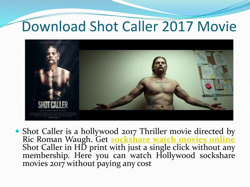Sockshare Movies 2017 sockshare free movies present all