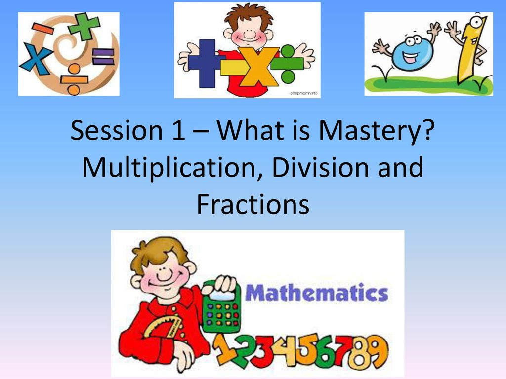 Keeping up with the Kids in Maths – KS1 - ppt download