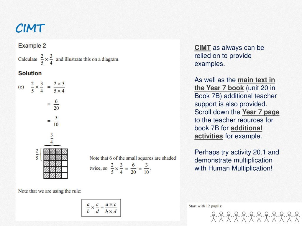 Colleen Young Mathematics, Learning & Technology - ppt download