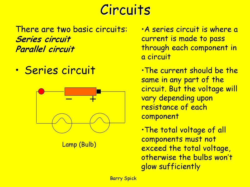 Thermal Expansion Conduction Convection Radiation Ppt Download Series Circuits Parallel 28