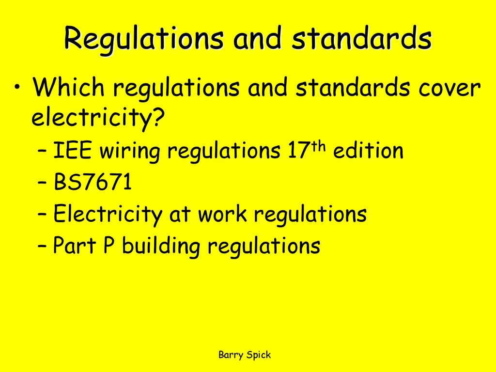 Thermal Expansion Conduction Convection Radiation Ppt Download Iee Wiring Regulation 38 Regulations And Standards