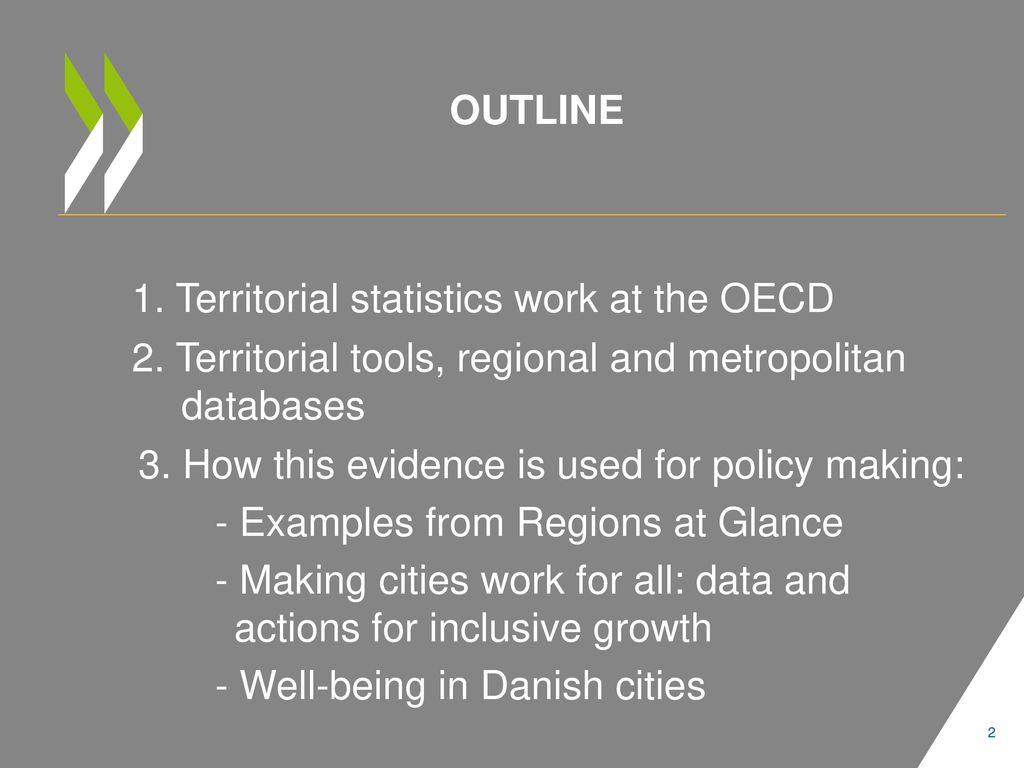 oecd territorial reviews sweden 2010 oecd publishing