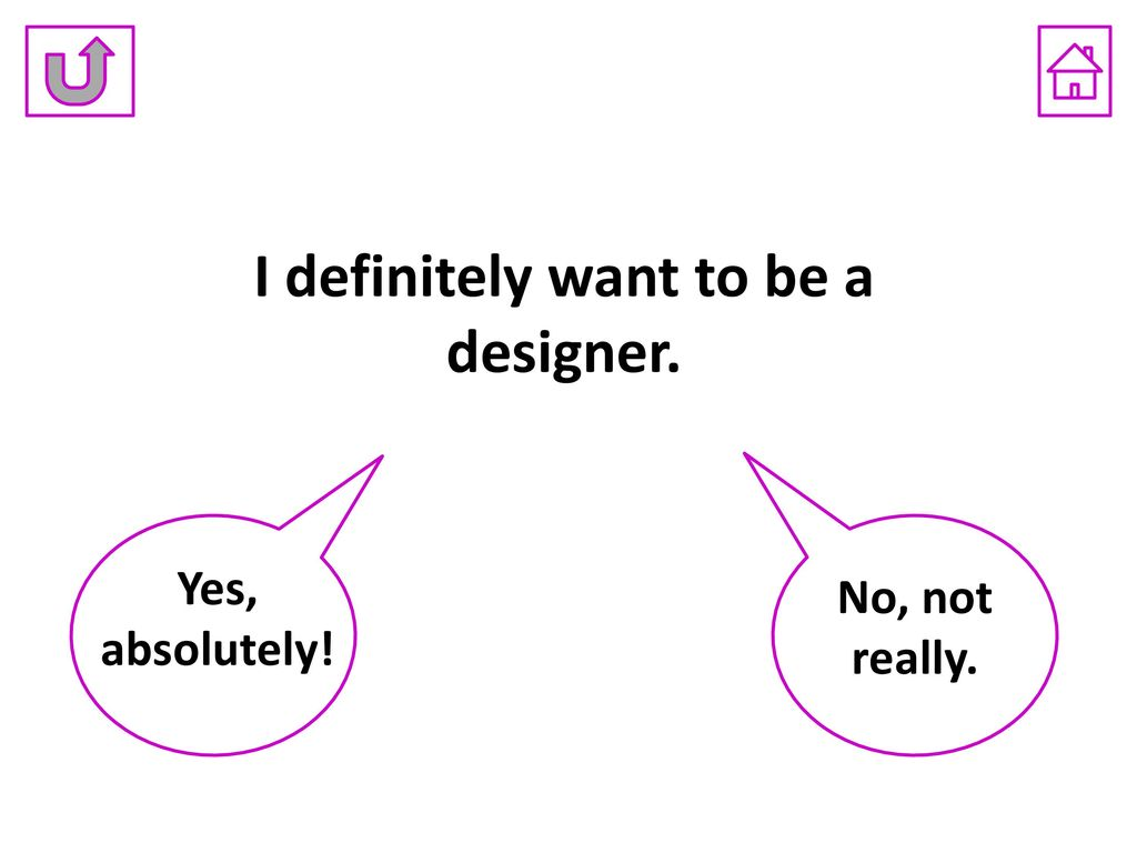 Take This Quiz To Find Out Which Fashion Or Design Career Is Right For You Click To Start Ppt Download
