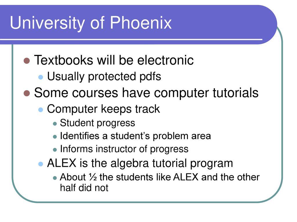 University of Phoenix Good Business Plan  - ppt download