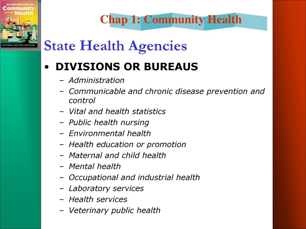Dr  Ping Luo Department of PE and Health CSU Stanislaus Fall