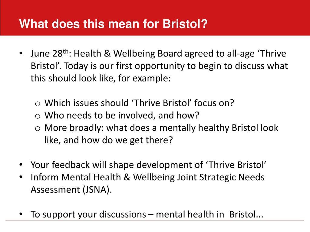 Victoria Bleazard Mental Health Social Isolation Programme Manager Ppt Download