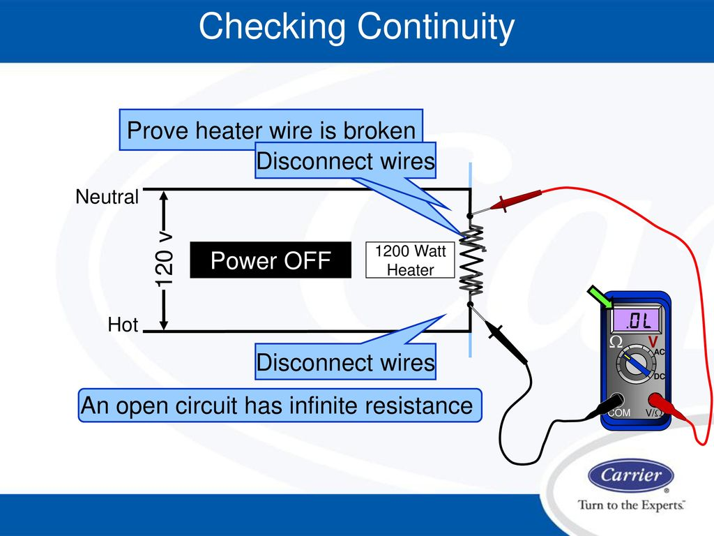 "Electrical Fundamentals"" - ppt download"