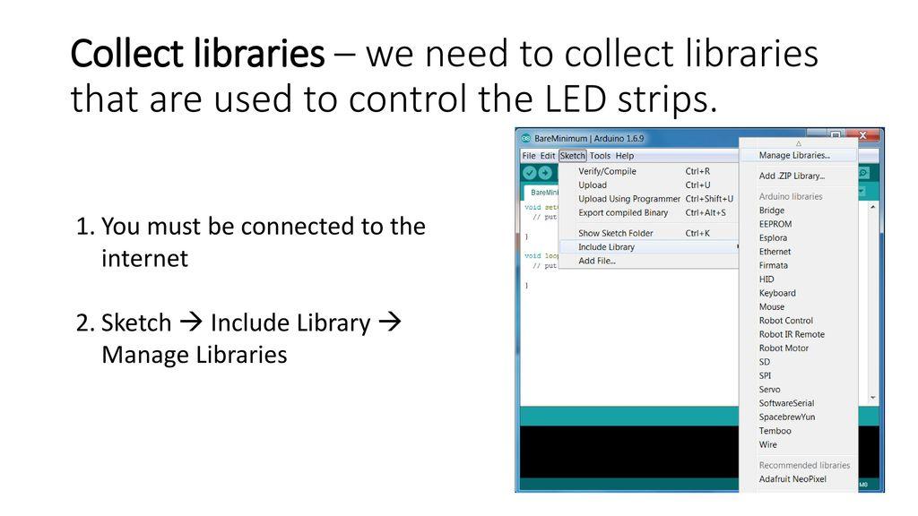 Arduino Spi Eeprom Library