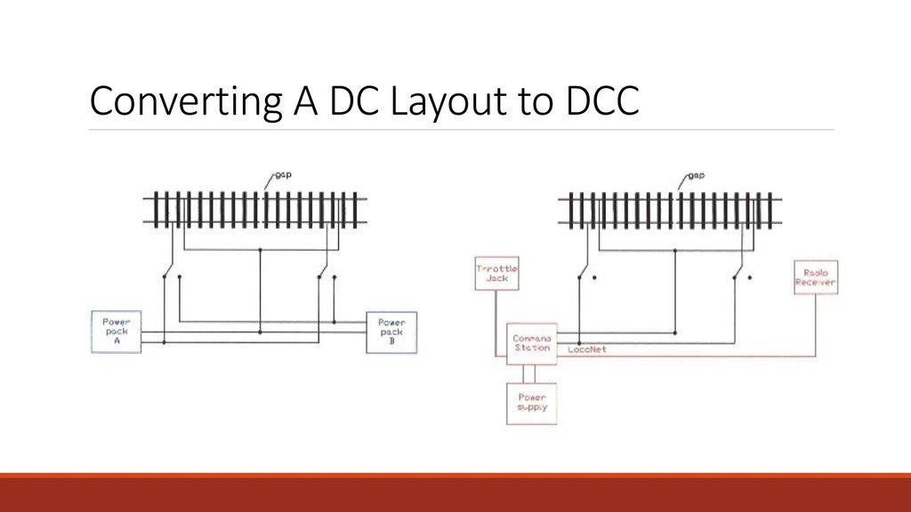 jeopardy wiring diagram wiring diagram House Wiring Diagram jeopardy wiring diagram online wiring diagramwiring dcc trains along with jeopardy buzzer wiring diagram 2 8