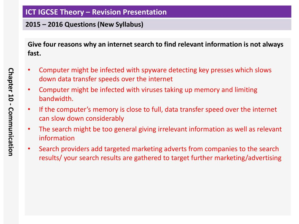 Tick three features of wikis  - ppt download