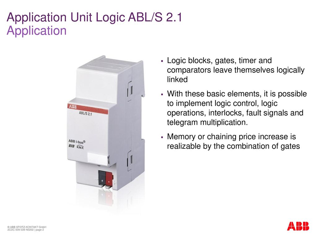 Abl Enterprises Gate Opener Wiring Diagram. . Wiring Diagram on