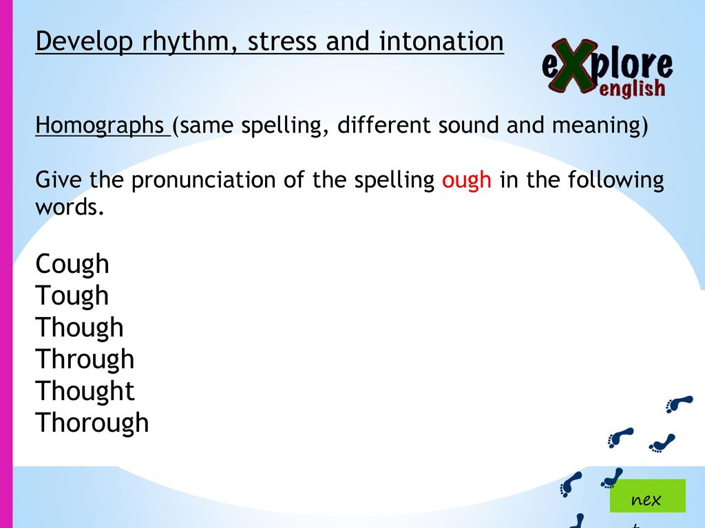 Teaching English to Speakers of Other Languages - ppt download