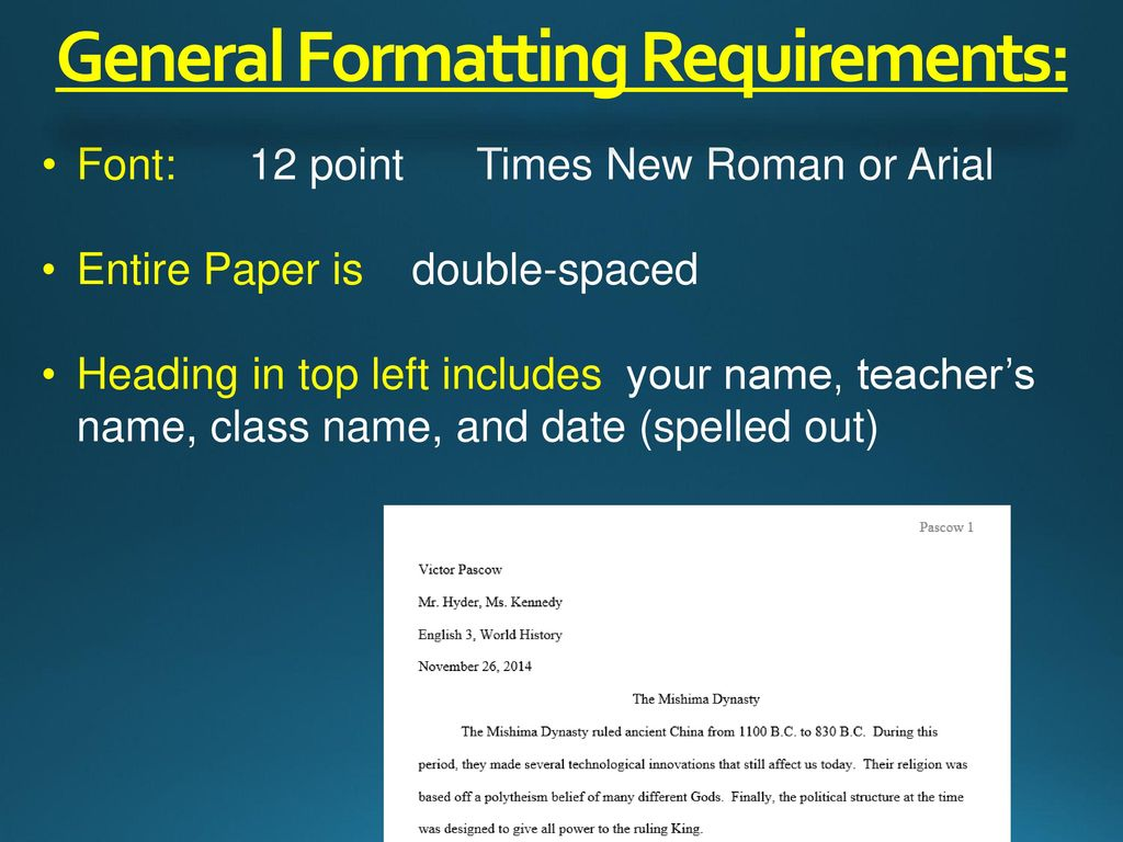 email essay writing rubric doc