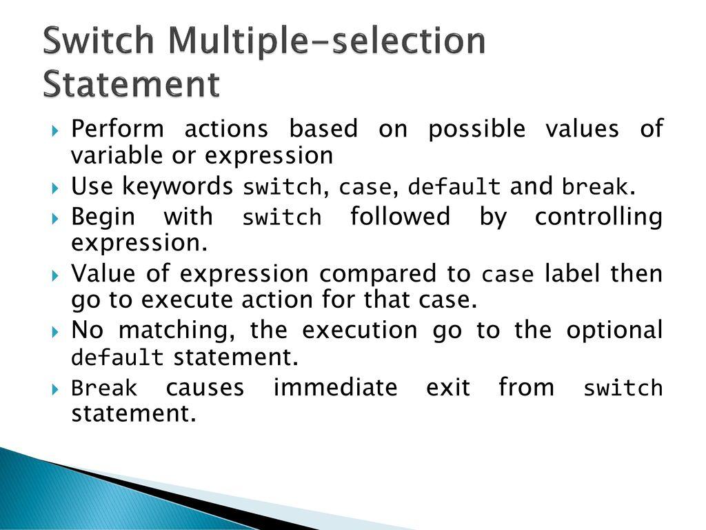 execute immediate multiple statements