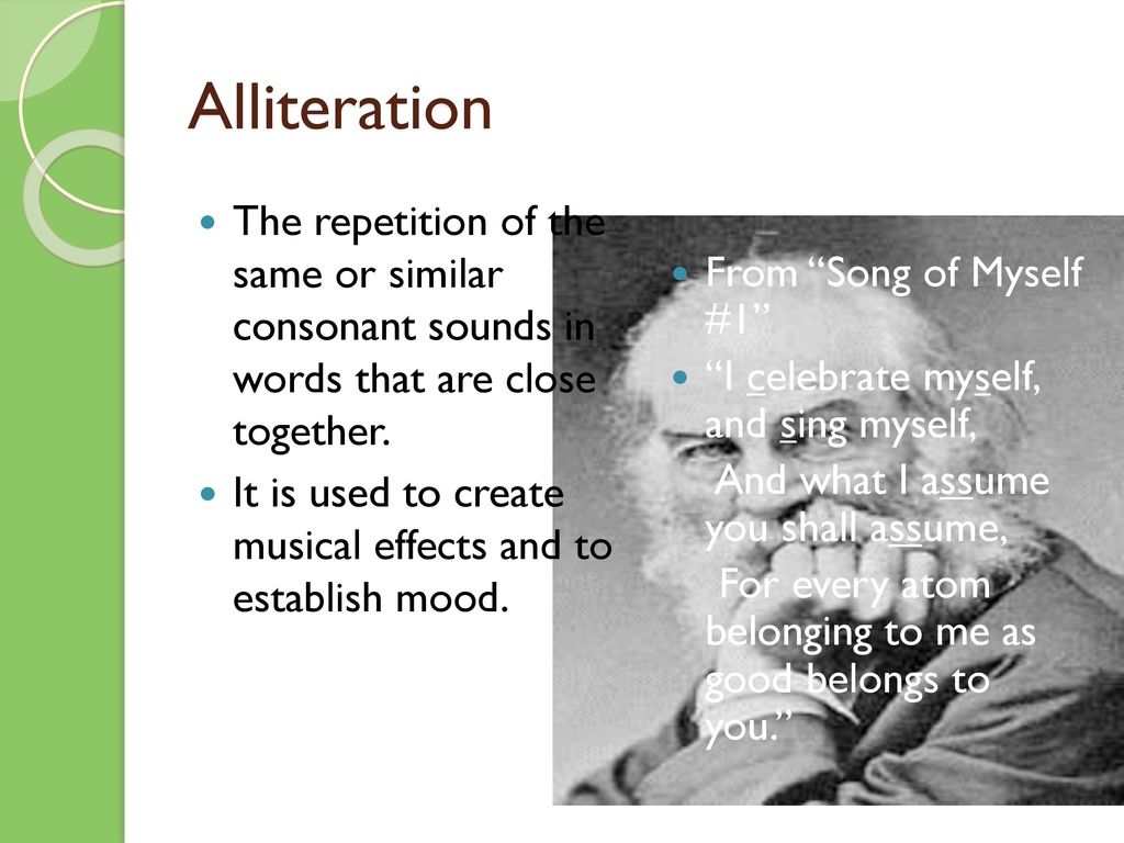 Walt Whitman 1819 1892 A New American Poet Ppt Download I Celebrate Myself And Sing Analysis Analysi