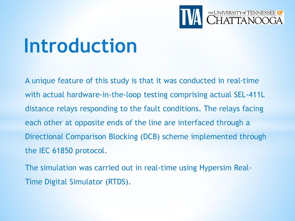 Effects of GIC Neutral Blocking Devices (NBDs) on