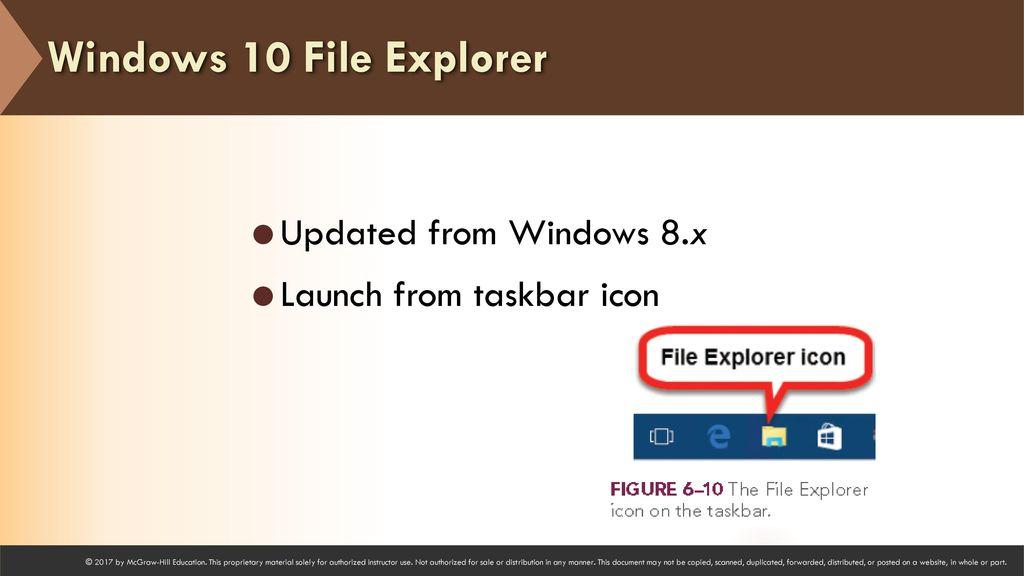 6 Windows ppt download