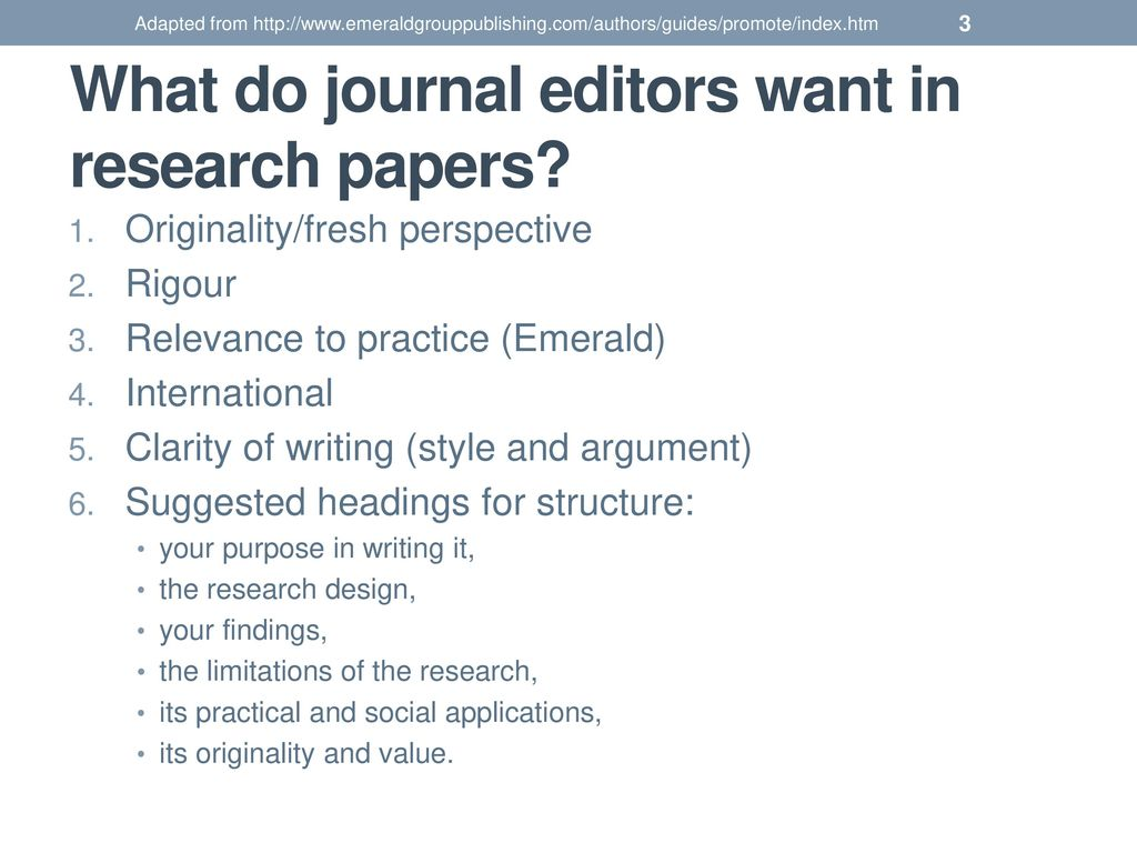 topics for law research paper japan