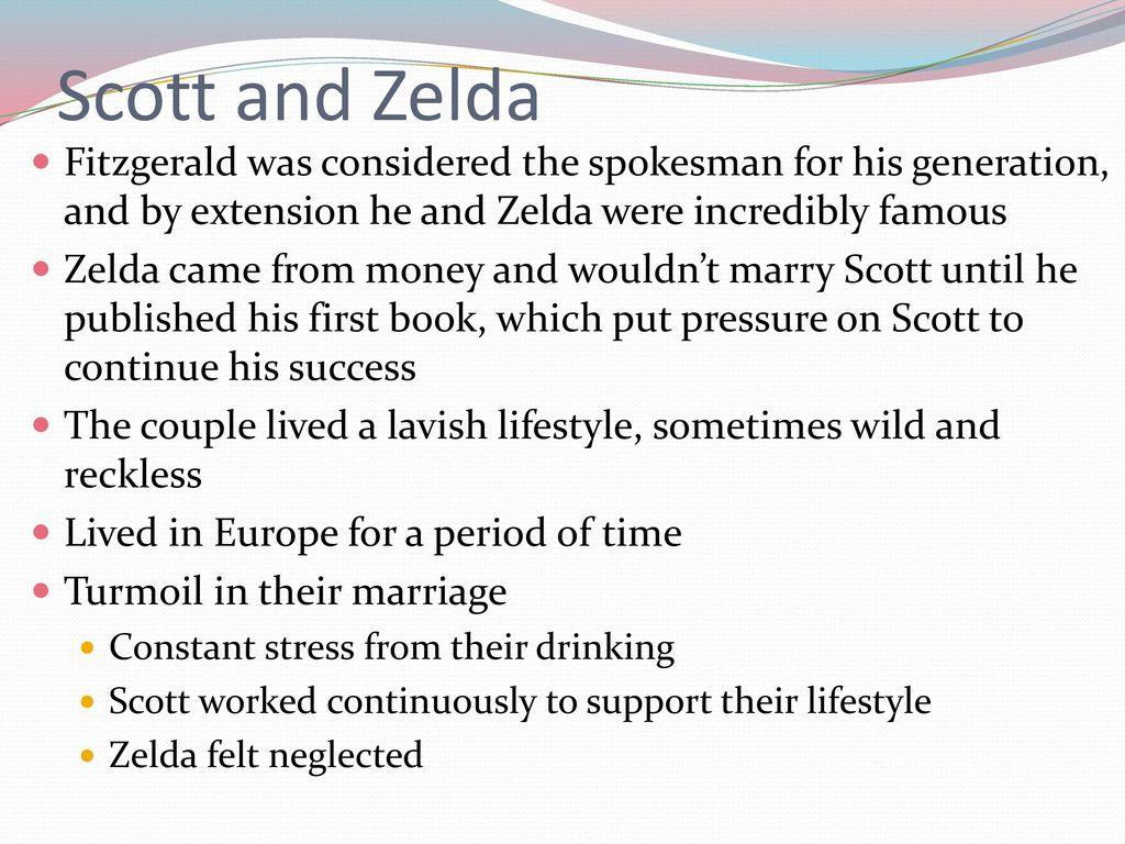 3 Scott ...