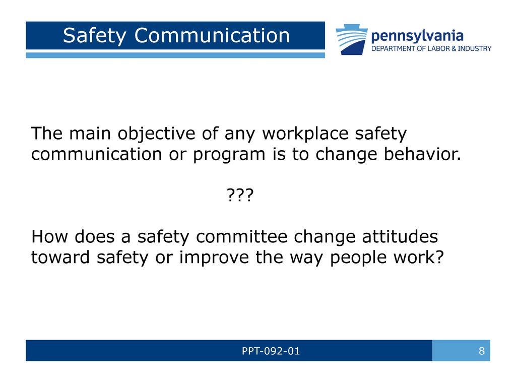 Effective Communication - ppt download