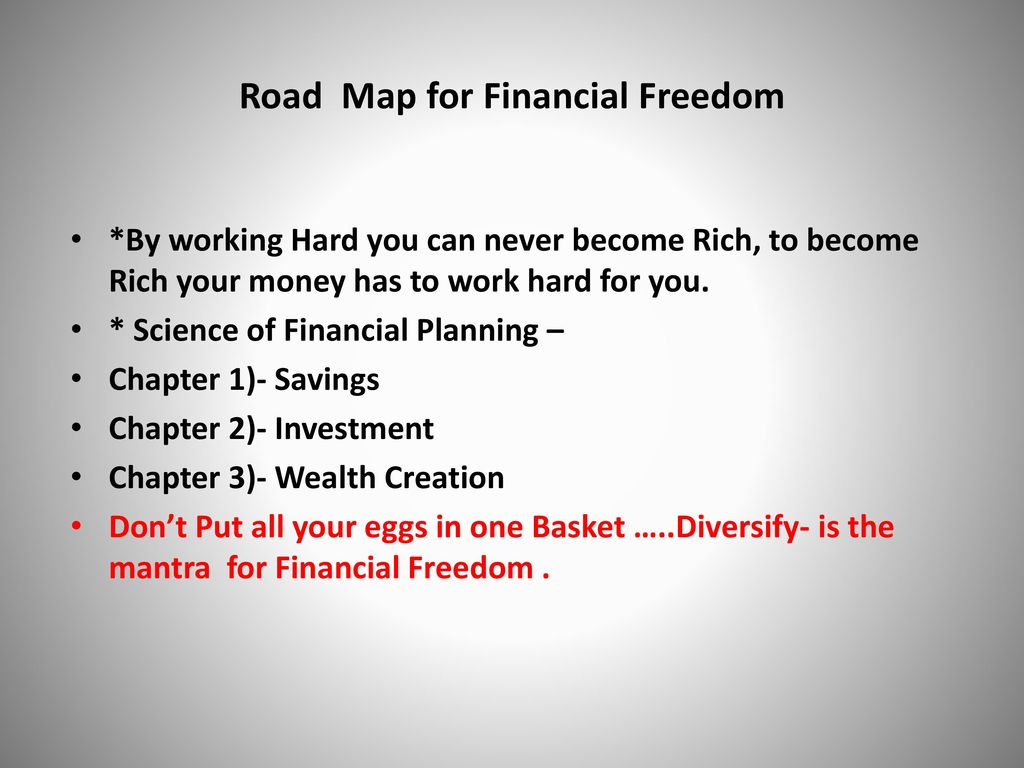 Mantra To Become Rich Quickly