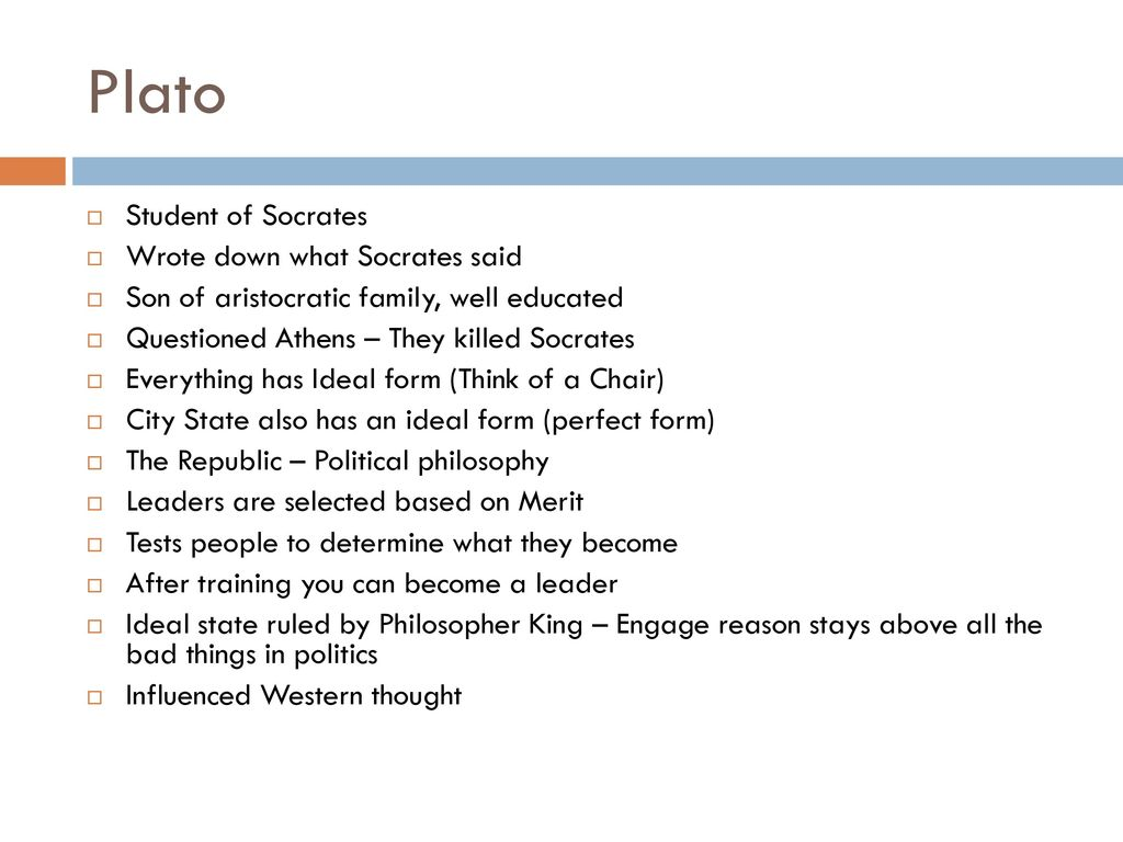 socrates plato and aristotle ppt download