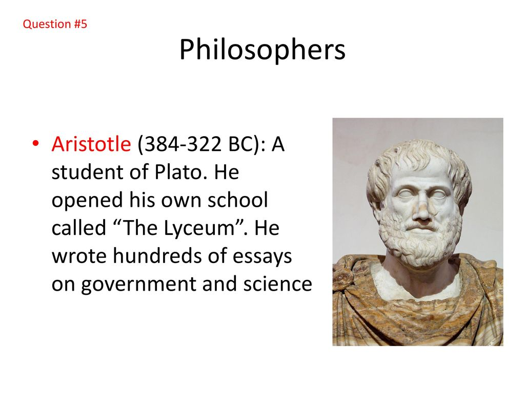Athens And Sparta  Ppt Download  Question