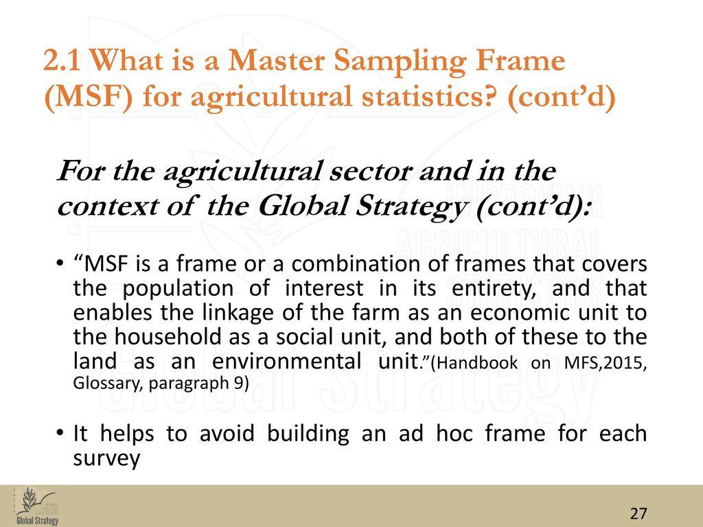 Sampling Frame Statistics Gcse   Frameswalls.org