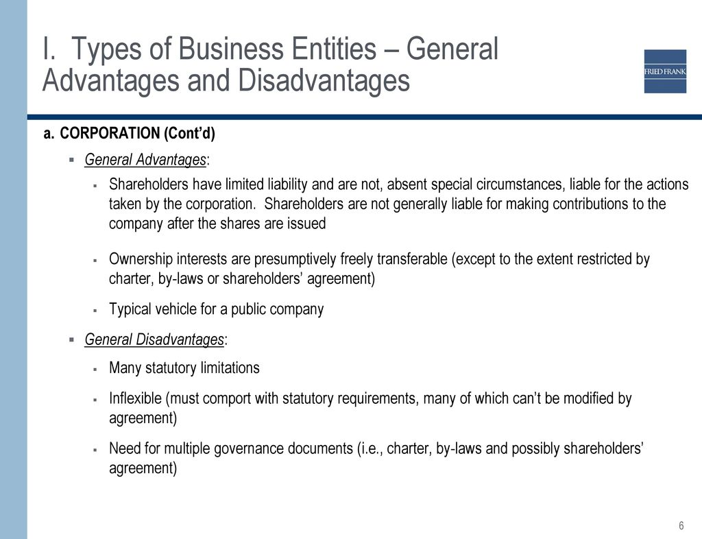 entity business essay Business ethics, as a subject, raises a lot of concern in the business entities clear demarcations on the boundaries within which ethics is exercised guides all the stakeholders of an organization the tremendous changes and innovations taking.
