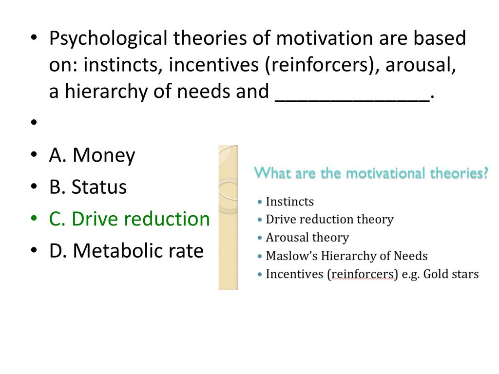 case study on herzberg theory of motivation