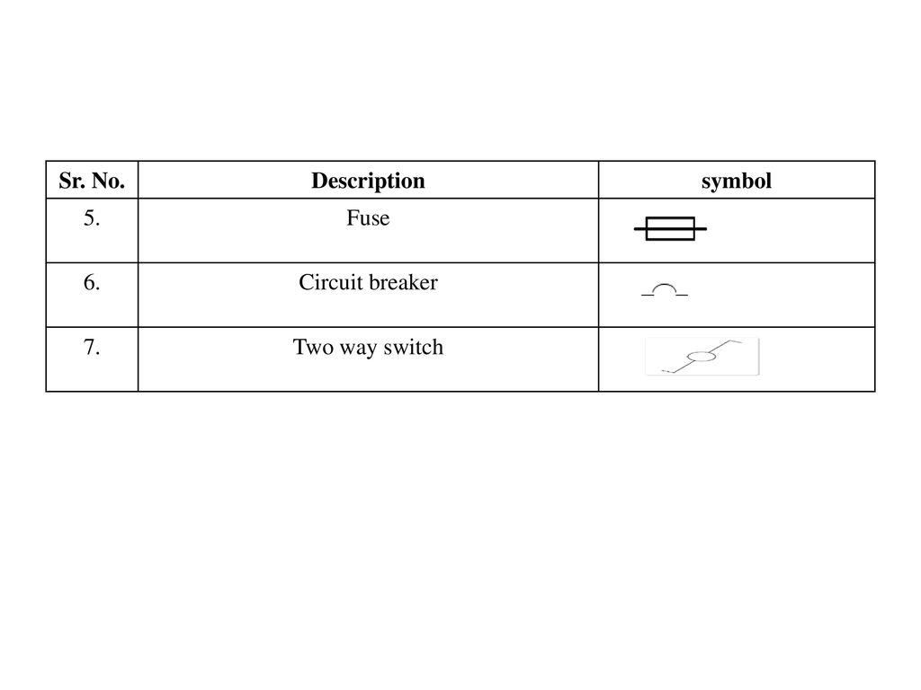 Two Way Light Switch Symbol Multiway Switching Wikipedia Electric Wiring Illumination Ppt Download